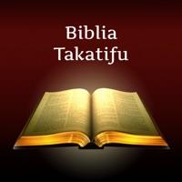 Biblia Takatifu Ya Kiswahili For Pc Free Download Windows 7 8 10 Edition