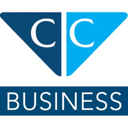 CCB Business Mobile Banking