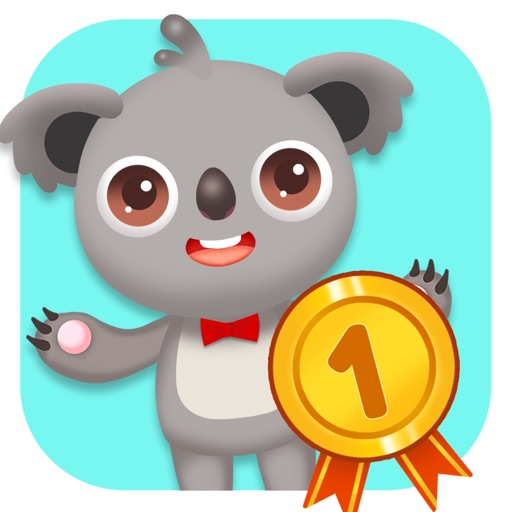 1000 Learning Games for Kids