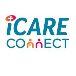 iCare Connect