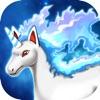 精灵魅影:3D宠物回合制卡牌网游