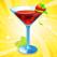 8,500+ Drink Recipes
