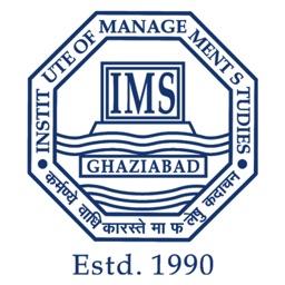 IMS-Ghaziabad