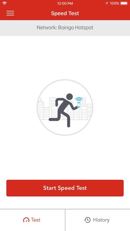 Boingo Wi-Finder screenshot-6