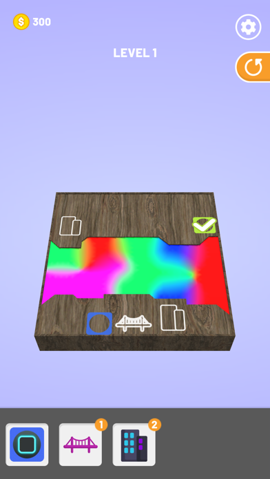 Crayon Epoxy screenshot 2