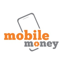 Laxmi Mobile Money