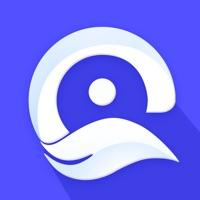 宙斯浏览器「隐私」手机浏览器极速版