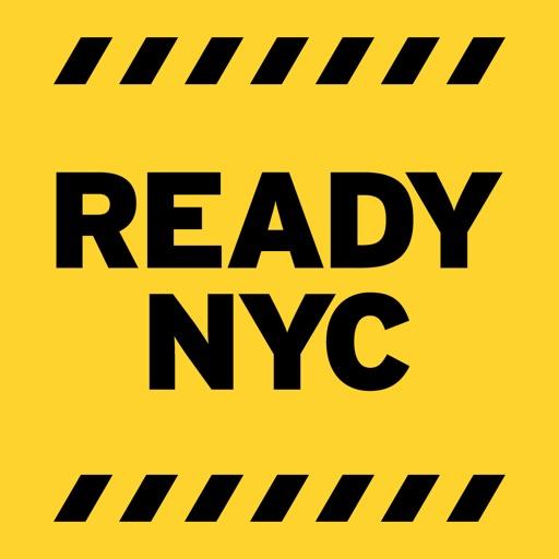 Ready NYC
