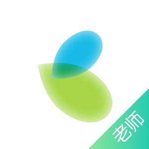 邦德好老师  App Reviews, Free Download