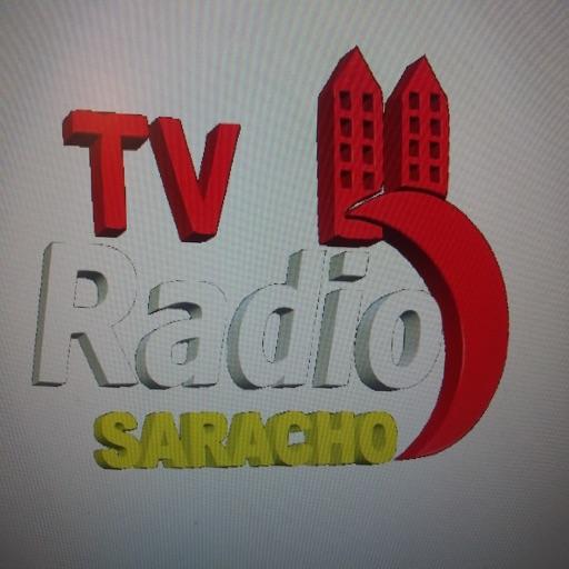 Radio Saracho