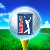 Codes for PGA TOUR Golf Shootout Hack
