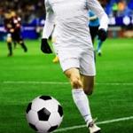 Real Football Games 2020