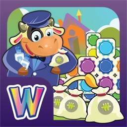 Webkinz™: Cash Cow