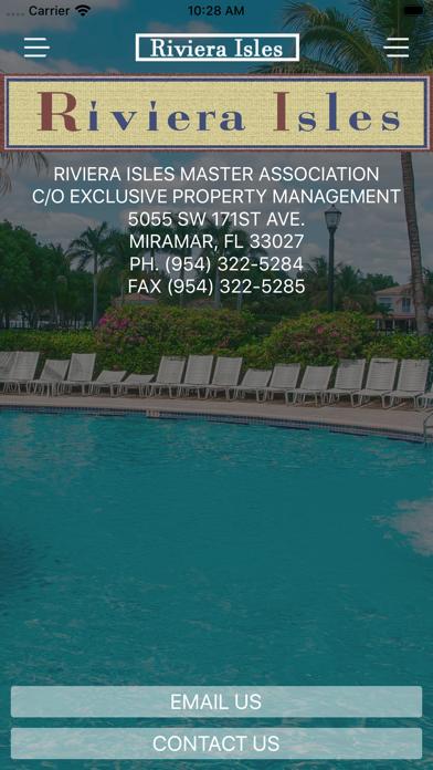 South Florida Security Group screenshot 7