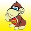 点击获取DK Vine Trivia