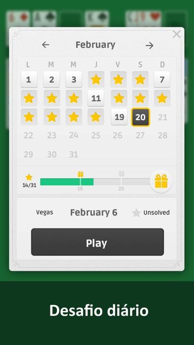 Baixar Solitario (Paciência) para Android