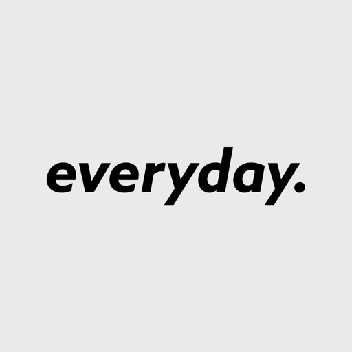 everyday buttons