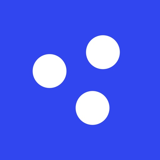 Bluecrew - Find Flexible Work