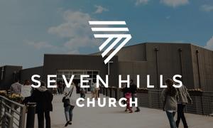 7 Hills Church TV