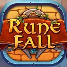 Runefall - Medieval Match 3