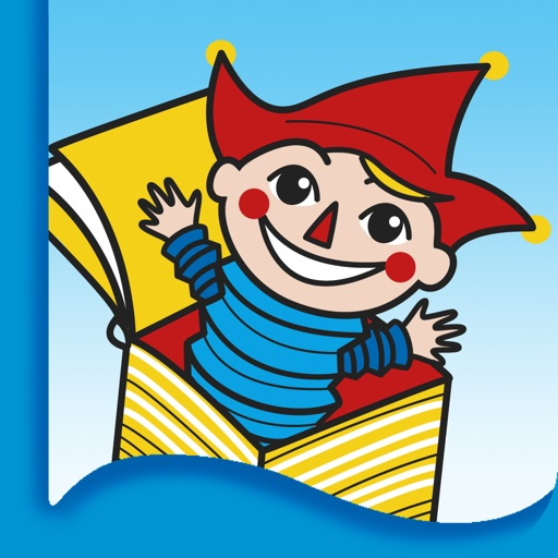 Storybox – Apps for Kids