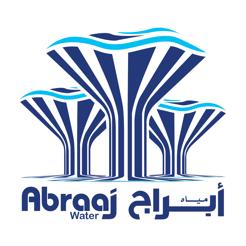 Abraaj Water