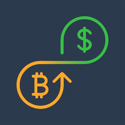 CMC coin rates