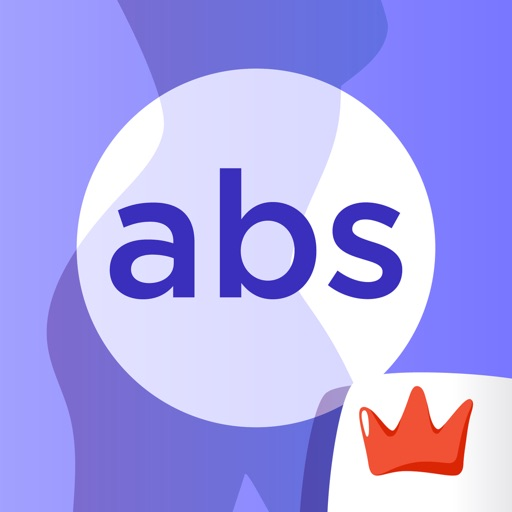 ABS Queen: 30 Day Ab Challenge