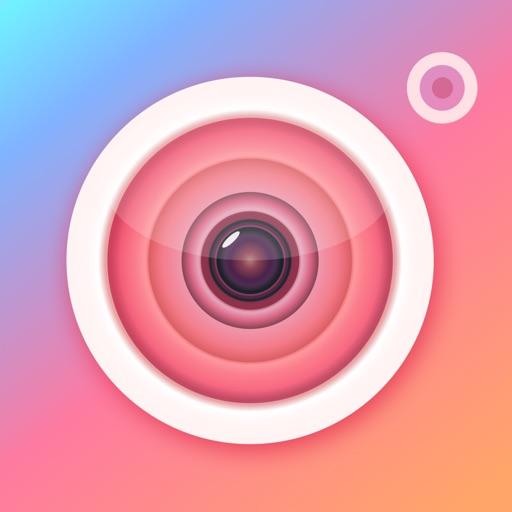 Photo Editor - Art Filter