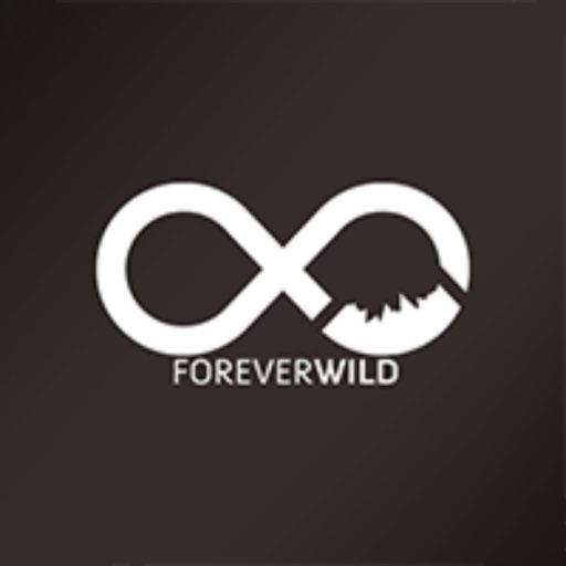 Forever Wild TV