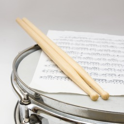 Drums Sheet Reading PRO