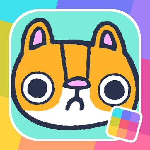 Hackycat - GameClub icon