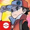 Pokémon Masters - iPhoneアプリ