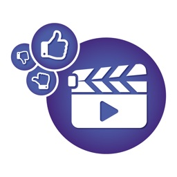Movie & TV Pix - Recommender
