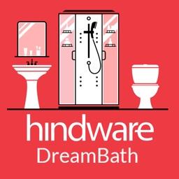 Hindware DreamBath