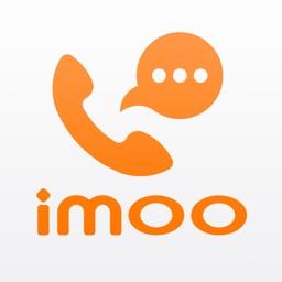 imoo Watch Phone