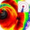 Instant NOAA Radios Elite