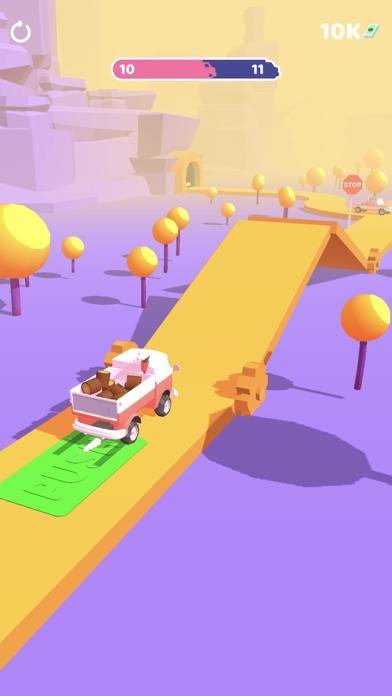 Drive Hills screenshot 7