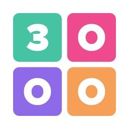 3o - Fast Arithmetic