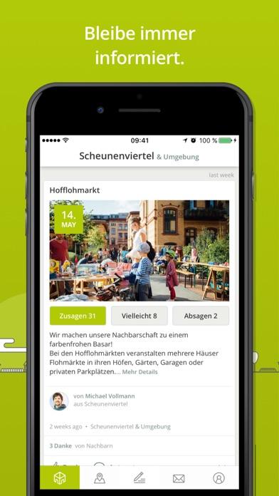 Windows 7 kennenlernen video deutsch