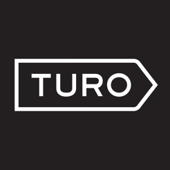 ‎Turo - Better Than Car Rental