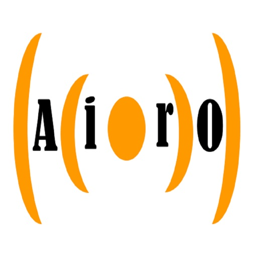 Aruba AirO
