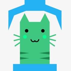 Activities of Kitten Up!