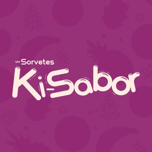 Sorvetes Ki-Sabor
