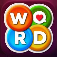 Word Cross : Word Puzzle Games Hack Online Generator  img