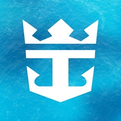 Royal Caribbean International on the App Store