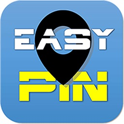 EasyPin