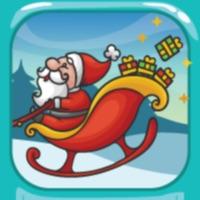 Codes for Santa Gifts Mania Hack