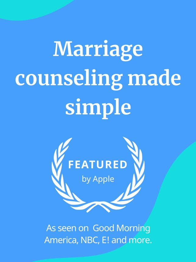 Lasting Marriage Health App On The Store