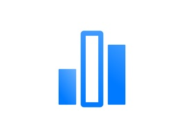 Tally - Polls for iMessage